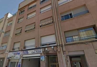 Ático en calle Germa Joaquim, nº 83